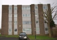 2 bed Apartment for sale in Acomb Court...