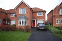 3 bedroom Detached home in Maybury Villas...
