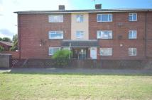 Apartment for sale in Camsey Close, Longbenton...
