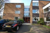 1 bed Apartment for sale in Craigmont Court...