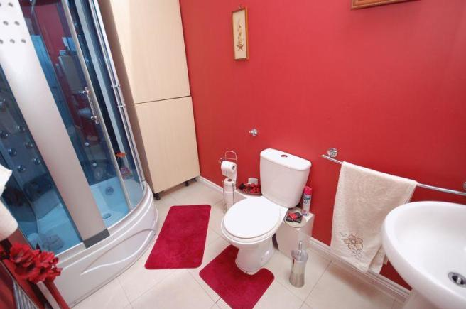 downstairs/wc