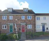 property for sale in Edenbridge Crescent, Benton, Newcastle Upon Tyne, NE12 8EP