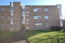 1 bed Flat for sale in Hadrian Court...