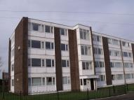 Flat to rent in Rowan Court, Forest Hall...