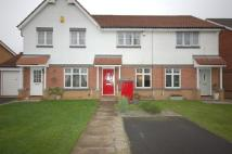 property to rent in Greenhills, Killingworth, Newcastle Upon Tyne