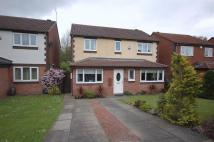 Garleigh Close Detached house for sale