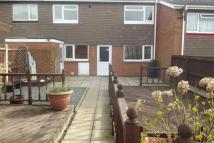 3 bedroom home to rent in Austin Road, Bromsgrove