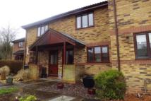 2 bed property to rent in Ashmores Close, Redditch