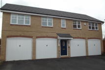 2 bedroom Detached property to rent in Design Close, Breme Park