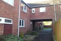 Apartment to rent in Edgeworth Close, Redditch