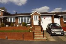 Bungalow to rent in Runcorn Close, Redditch