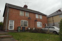 3 bed house in Sillins Avenue, Redditch