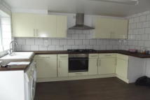 3 bed home to rent in Beech Road, Bromsgrove