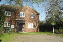 1 bed Apartment to rent in Oakhurst Drive...