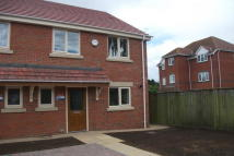 3 bed property in Osier Close, Bromsgrove