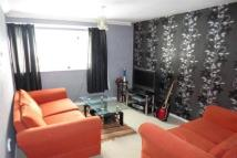 Apartment to rent in Braid Close, Kings Norton