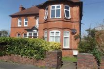 1 bedroom Flat in Bromsgrove Road, Redditch