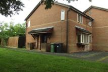 1 bedroom property to rent in Banners Lane...