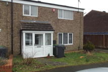 3 bed house in Byron Way, Bromsgrove