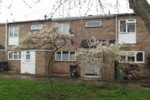 2 bedroom home to rent in Ladygrove Close, Redditch