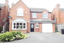 property in Winterbourne Close...