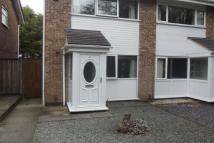 Donnington Close property