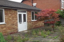 property to rent in Birchfield Road, Redditch