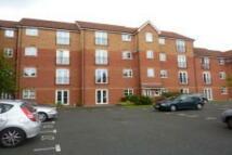 2 bed Apartment in Garden Court, Bromsgrove