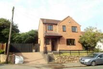 2 bedroom property in Rock Hill, Bromsgrove