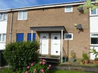 Ground Flat for sale in Berkley Close, Wallsend