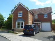 4 bed Detached home for sale in Greenlee Drive...