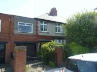 4 bedroom semi detached house in Southlands, High Heaton...