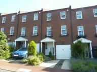 Town House for sale in Dobson Crescent...