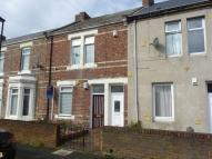 1 bed Ground Flat for sale in ***Shakespeare Street...