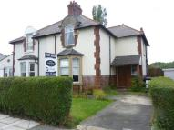 3 bed semi detached home in ***Appletree Gardens...
