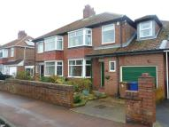 Dovedale Gardens semi detached house for sale