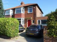 3 bed semi detached home for sale in Ribbledale Gardens...