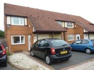 semi detached home for sale in Taunton Close, Wallsend