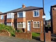 2 bed Flat for sale in Corchester Walk...
