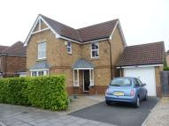 3 bedroom Detached home in Broomlee Close...