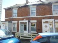 2 bed Terraced property in ***Malcolm Street...