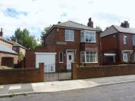 3 bedroom Detached house in Rowantree Road...