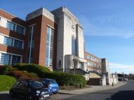 2 bed Apartment for sale in Wills Building...