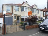 4 bed semi detached home for sale in Teesdale Gardens...