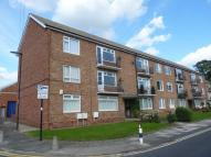 Manor Walk Apartment for sale