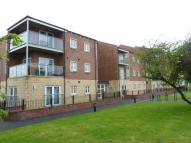 2 bed Apartment to rent in Charlton Court...