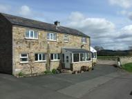Hexham Detached property for sale