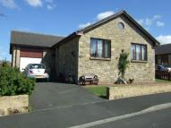 2 bed Detached Bungalow in Otterburn...