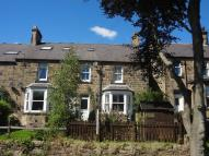 Devonshire Place Terraced property for sale