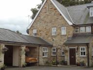 Apartment for sale in Coopers Court, Corbridge